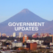 goverment updates.png