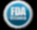 FDAseal (1).png