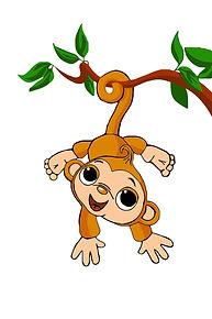 9006顽皮猴.jpg