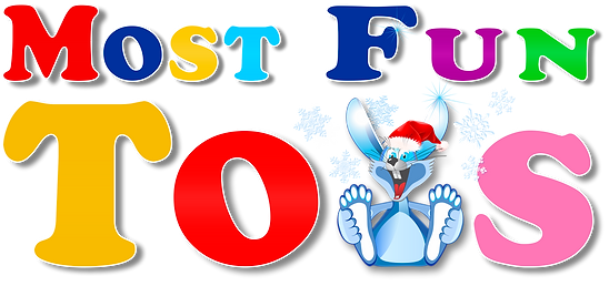 FUN 02 G XMASS 02 (TRANSPARENT BACKGROUN