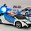 Thumbnail: Emergency, emergency! High action car