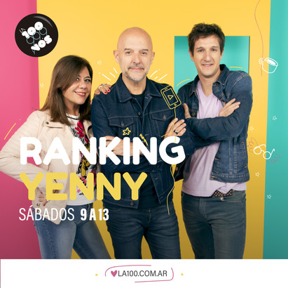 RANKING-YENNY-(RRSS)-02.jpg