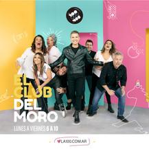 El-club-del-Moro-RRSS-02.jpg