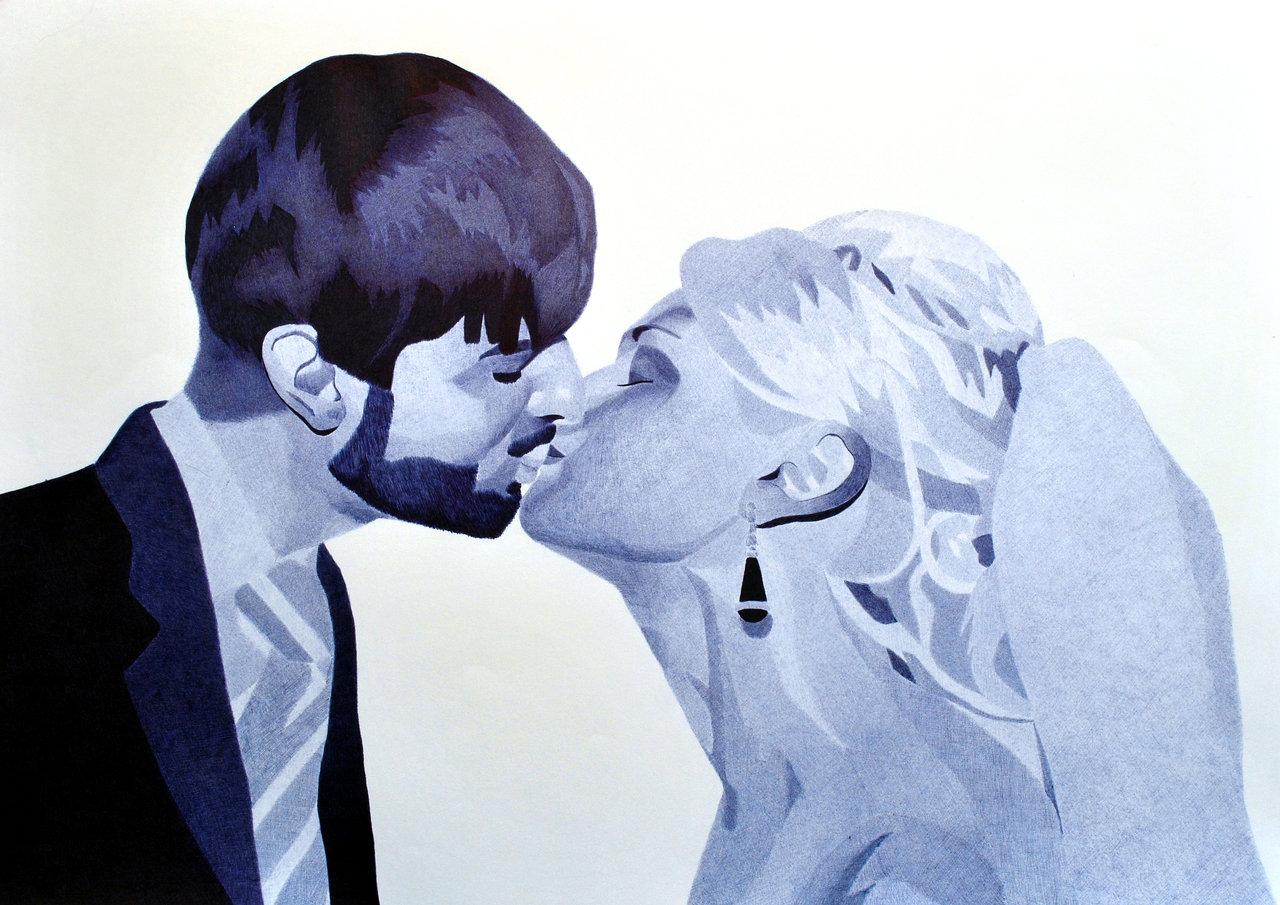 WEDDING (ORGINAL)