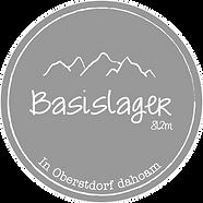 Ferienwohnung Basislager Oberstdorf