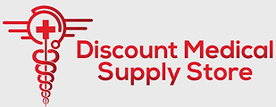 discount medical supply store.png