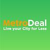 metro deal logo.png