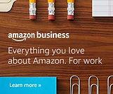amazon business.jpg