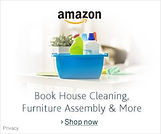 amazon_home_services_bounty_300x250.jpg