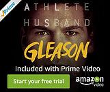 amazon prime free trial.jpg