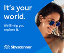 skyscanner its ur world.png