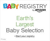 amazon baby registry.jpg