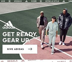 adidas%20ph_edited.jpg