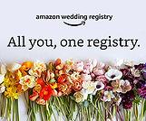 amazon wedding registry.jpg