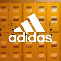 adidas sg.jpg