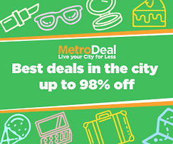 metro deal up to 98%.jpeg