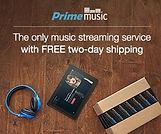 amazon prime music.jpg