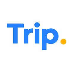 trip.com.png
