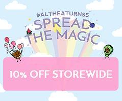althea spread the magic.jpeg