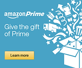 amazon gift of prime.png