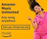 amazon music unlimited.jpg
