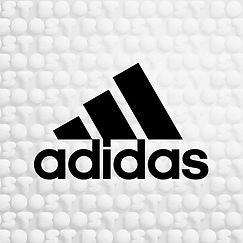 adidas thailand.jpg