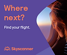 skyscanner where next.png