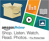 amazon prime 30 day free trial.png