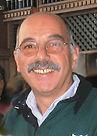 Jorge Horacio Lopez Merquina