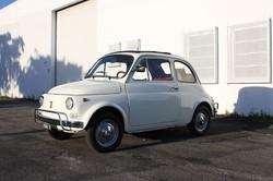 European Classic Cars for Sale in Mi