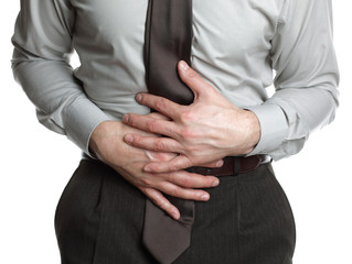 A common digestive issue and 7 ways to improve it