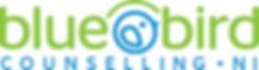 Bluebird logo.jpg