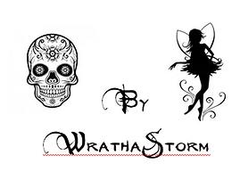 WrathaStorm logo.png