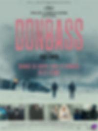 Donbass.jpg