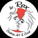 REX-Logo_web-1000x1000.png