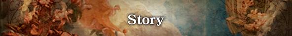 border_story.png