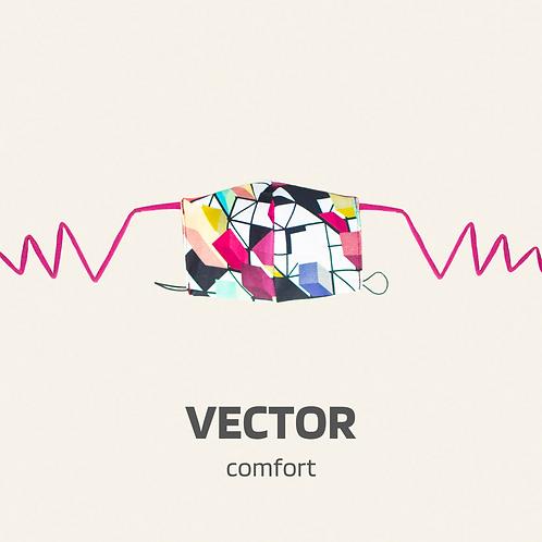 Vector | Comfort