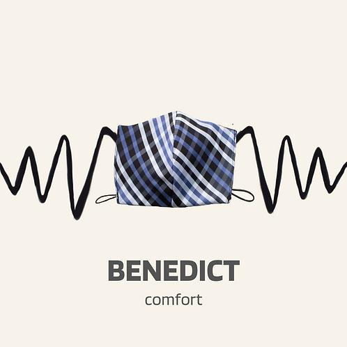 Benedict | Comfort