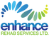 ERS logo_FC-01.png