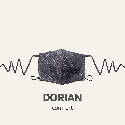 Dorian | Comfort