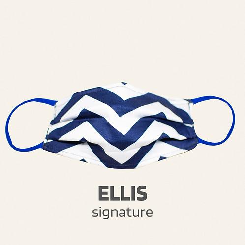 Ellis | Signature
