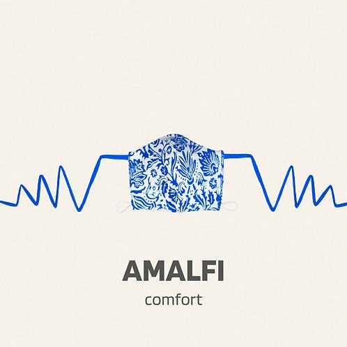 Amalfi | Comfort