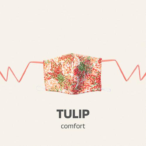 Tulip | Comfort