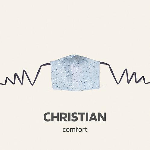 Christian   Comfort
