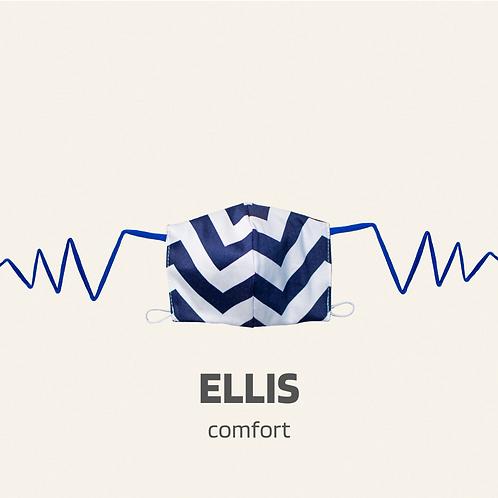 Ellis | Comfort