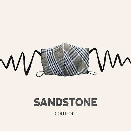 Sandstone | Comfort