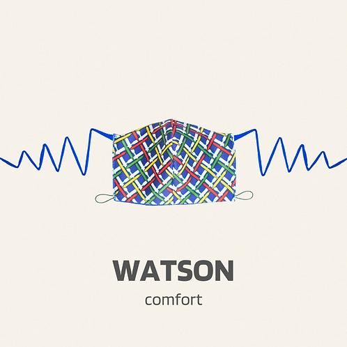 Watson | Comfort