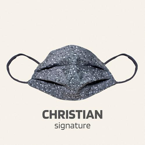 Christian | Signature
