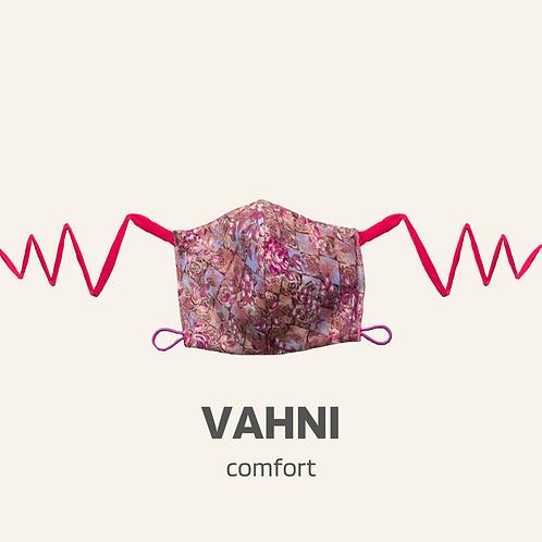 Vahni | Comfort