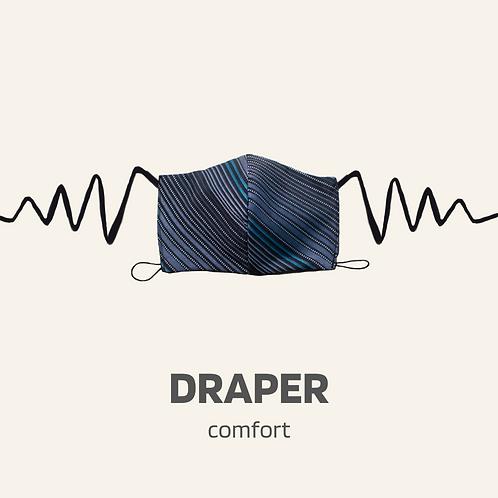 Draper | Comfort